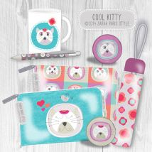Cool_Kitty_sq-02